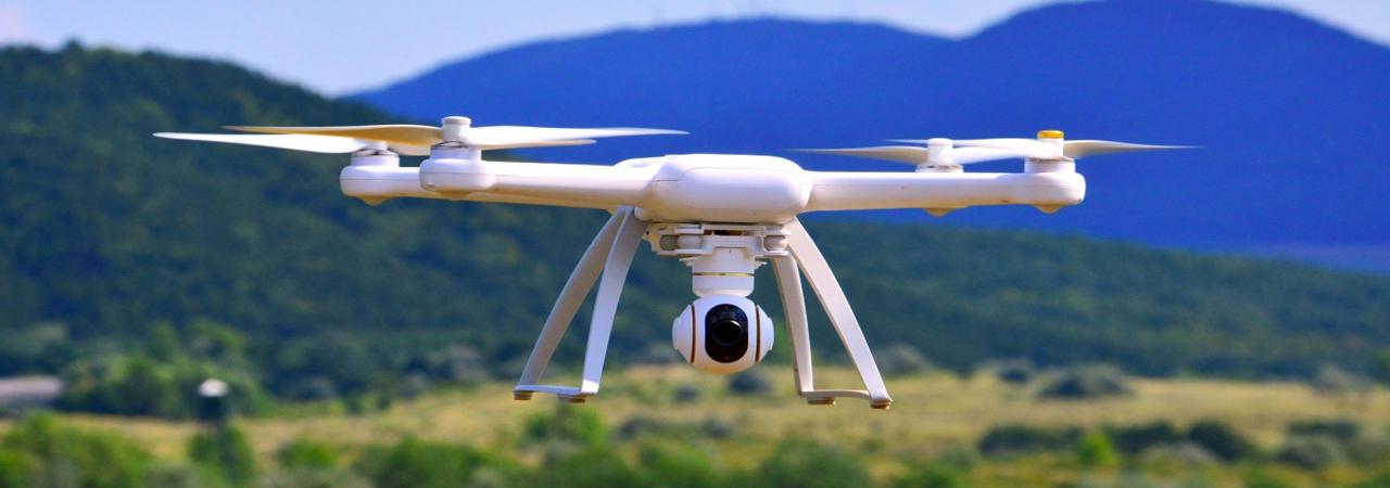 la tecnología a tu servicio y al del entorno rural